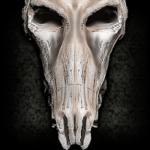 دانلود Sinister Edge 2.5.3 بازی ترسناک مرز شیطانی اندروید + مود