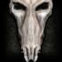 Sinister Edge 2.3.7 دانلود بازی ترسناک مرز شیطانی اندروید + مود
