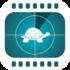 Slow Motion Camera Extreme 1.6.5 نرم افزار آهسته کردن فیلم اندروید