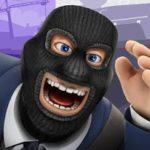 دانلود Snipers vs Thieves 2.12.38424 بازی تک تیراندازها و دزدان اندروید + مود