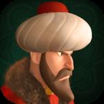 Son Kale 2.2.4 دانلود بازی استراتژی و شهرسازی امپراطور بزرگ اندروید