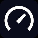 دانلود Speedtest by Ookla Premium 4.5.22 برنامه تست سرعت اینترنت اندروید