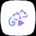 Stellio Player Pro 5.5.9 دانلود موزیک پلیر قدرتمند استلیو اندروید
