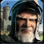 Stronghold Kingdoms 30.139.1613 دانلود بازی جنگ های صلیبی اندروید