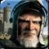 دانلود Stronghold Kingdoms 30.139.1688 بازی جنگ های صلیبی اندروید