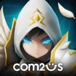 دانلود Summoners War 5.1.4 – بازی موبایل جنگ ماموران اندروید + مود