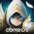 Summoners War 4.1.6 دانلود بازی موبایل جنگ ماموران اندروید + مود
