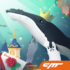 Tap Tap Fish – AbyssRium 1.8.1 دانلود بازی اعماق اقیانوس اندروید + مود