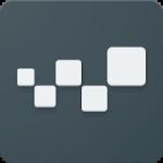 دانلود Taxsee Driver 3.14.8.1 ماکسیم راننده برای اندروید و iOS آیفون