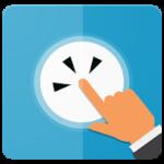 دانلود Touch Macro Pro – Auto Touch 8.9 برنامه تکرار تاچ برای اندروید