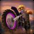 Trials Frontier 7.1.0 دانلود بازی موتور سواری محاکمات مرزی اندروید + مود