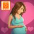 Virtual Families 2 1.7.4 دانلود بازی خانواده مجازی 2 اندروید + مود