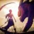 دانلود War Dragons 5.11+gn – بازی جنگ اژدها اندروید