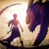 War Dragons 4.82.0+gn دانلود بازی جنگ دراگون ها اندروید