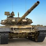 دانلود War Machines 5.18.1 بازی جنگ تانک ها اندروید + مود