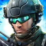 دانلود War of Nations: PvP Conflict 7.3.9 – بازی جنگ ملت ها اندروید