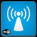 دانلود WiFi Analyzer GOLD 1.4.16 – برنامه افزایش سرعت وای فای اندروید