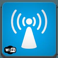 WiFi Analyzer GOLD 1.4.7 دانلود برنامه افزایش سرعت وای فای اندروید