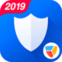 دانلود Virus Cleaner (Hi Security) Pro 4.23.1.1967 آنتی ویروس اندروید