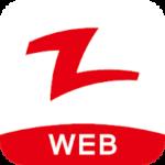 Zapya WebShare 2.0.3 اشتراک فایل با مرورگر وب اندروید