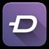 دانلود برنامه ZEDGE Premium 6.8.11 نسخه جدید برای اندروید