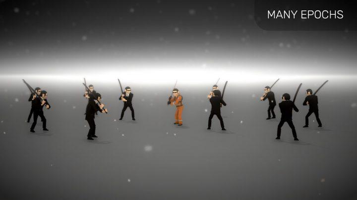 A Way To Slay 2.09 دانلود بازی راهی برای کشتن اندروید + مود