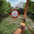 Archery Big Match 1.3.3 دانلود بازی تیراندازی با کمان اندروید + مود