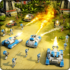 Art Of War 3 1.0.75 دانلود بازی استراتژی هنر جنگ 3 اندروید