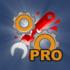 Autorun Manager PRO 4.3.104 جلوگیری از اجرای خودکار برنامه ها اندروید