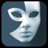 Avatars+ Full 1.33 دانلود نرم افزار سلفی با ماسک صورت اندروید