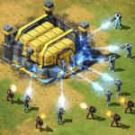 دانلود Battle for the Galaxy 4.2.2 بازی جنگ کهکشانی اندروید