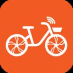 Bdood 1.0.5 دانلود اپلیکیشن بیدود درخواست دوچرخه