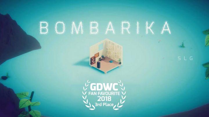 BOMBARIKA 1.5.71 دانلود بازی اعتیاد آور بمباریکا اندروید + مود