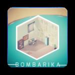 BOMBARIKA 1.5.22 دانلود بازی اعتیاد آور بمباریکا اندروید + مود
