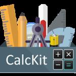 دانلود CalcKit Premium 2.4.7 – ماشین حساب کامل برای اندروید