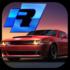 دانلود Racing Rivals 7.3.1 بازی اتومبیل رانی رقبای مسابقه اندروید + مود