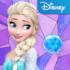 دانلود Disney Frozen Free Fall 9.1.0 بازی فروزن سرزمین یخی اندروید + مود