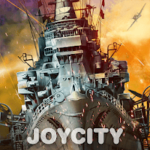 دانلود WARSHIP BATTLE:3D World War II 3.3.0 بازی نبرد کشتی جنگی اندروید + مود