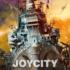 دانلود WARSHIP BATTLE:3D World War II 3.0.5 بازی نبرد کشتی جنگی اندروید