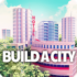 دانلود City Island 3 – Building Sim 3.2.6 بازی جزیره شهر 3 اندروید + مود