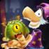 Rayman Adventures 3.9.0 دانلود بازی ماجراهای ریمن اندروید