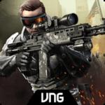 دانلود DEAD WARFARE: Zombie 2.15.8 بازی تیراندازی زامبی مرده اندروید+مود