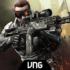 دانلود DEAD WARFARE: Zombie 2.19.6 بازی تیراندازی زامبی مرده اندروید+مود