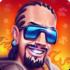 Crime Coast: Gang Wars 320 دانلود بازی ساحل جرم و جنایت اندروید