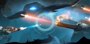 Defense Legend 2 3.0.3.2 دانلود بازی افسانه دفاع 2 اندروید + مود
