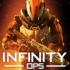 دانلود Infinity Ops: Online FPS 1.7.0 بازی جنگ سرنوشت اندروید