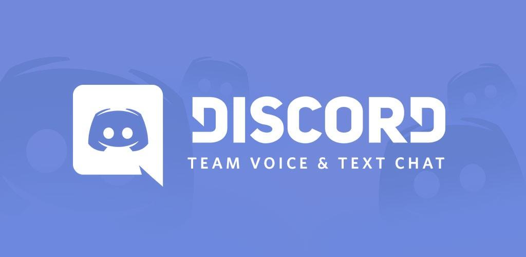 Discord – Chat for Gamers 7.6.9 Final دانلود برنامه دیسکورد اندروید