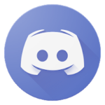 دانلود دیسکورد Discord – Chat for Gamers 16.0 برنامه چت گیمرها اندروید