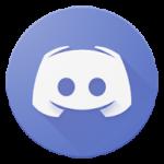 Discord – Chat for Gamers 8.5.6 Final دانلود برنامه دیسکورد اندروید