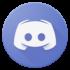 دانلود دیسکورد Discord – Chat for Gamers 38.1 برنامه چت گیمرها اندروید